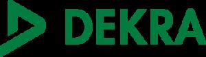 Automakler_DEKRA_Prüfung